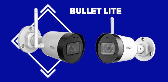 bullet-lite-ip-camera