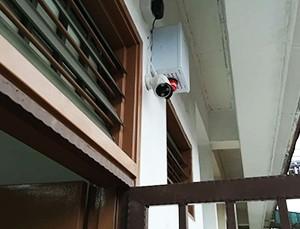 cctv-installation-07052019