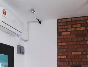 cctv-installation-college-restaurant-04102019