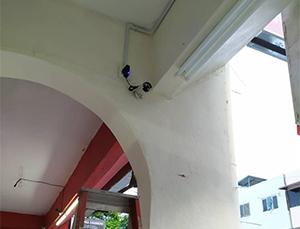 cctv-installation-hawker-center-sripetaling-02012020