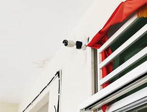 cctv-installation-kindergarten-28082019