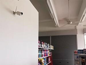 cctv-minimart-penang-22052019-300x229