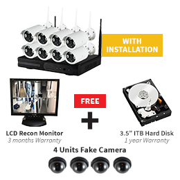 cctv-packages-8-channel-with-installation