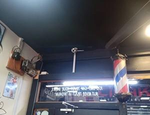 cctv-setup-barbershop-300x229