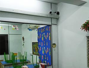 cctv-setup-learning-center-kl-04032020
