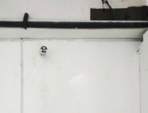 cctv-setup-puchong-16042019-470x358