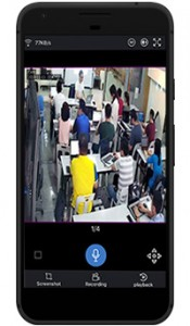 mobile-phone-ip-cctv-monitor-classroom