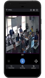 mobile-phone-ip-cctv-monitor-office-01