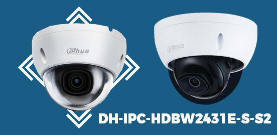 DH-IPC-HDBW2431E-S-S2