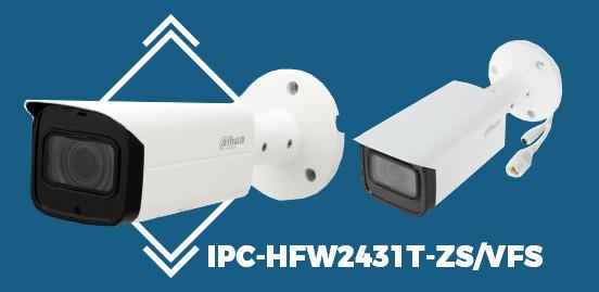 IPC-HFW2431T-ZS-VFS